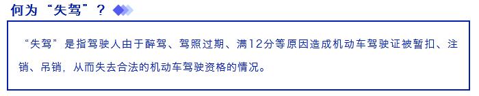 曝光3.png