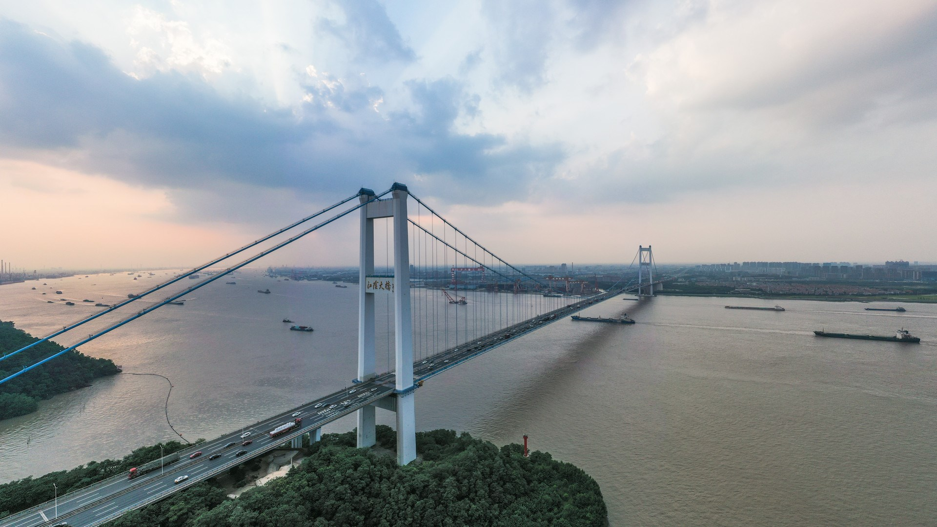 摄图网_501663192_banner_江阴大桥(企业商用).jpg