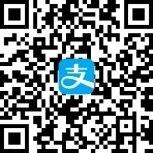 微信图片_20201016093921.jpg